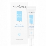 Pore Minimizer Gel Cream