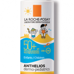 La Roche-Posay ANTHELIOS DERMO-PEDIATRICS SPRAY SPF50+/ PPD 22 สำหรับเด็ก ขนาด 200 ml