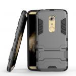 Rugged Hybrid Case (ZTE AXON 7)