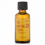 Etude House Any Oil 21 Anytime Anywhere