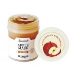 Skinfood Freshmade Apple mask 90 ml
