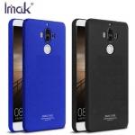 เคสแข็งบางเนื้อทราย Huawei Mate 9 รุ่น IMAK Quicksand