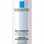 Laroche-Posay THERMAL SPRING WATER ขนาด 300 ml