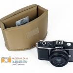 liner bag camera compact