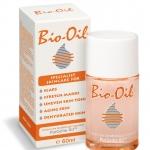Bio - Oil ไบโอ-ออยส์(ส่งฟรีEMS)