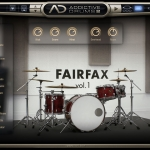 Addictive Drums 2 FULL Adpak V.2.1.5