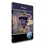 Prominy - SR5 Rock Bass KONTAKT