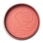Skinfood Rose Essence Blusher #3 Rose Brown