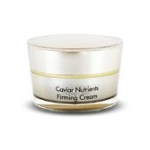 Rapete Caviar Nutrients Firming Cream