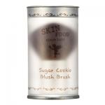 Skin Food Sugar Cookie Blush Brush