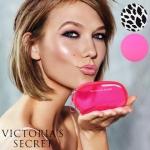 ❤❤ พร้อมส่งค่ะ ❤❤ Victoria's Secret กระเป๋าสตางค์ Holographic Coin Purse