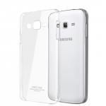 เคสแข็งสีใส SS Galaxy Grand Prime ยี่ห้อ IMAK Air Crystal II