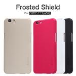 เคสแข็งบาง Oppo F1s (A59) ยี่ห้อ Nillkin Frosted Shield