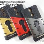 เคสกันกระแทก Hybrid Case (Lenovo Vibe K5 Note)