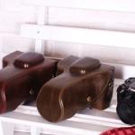 กระเป๋ากล้องCanon 650D 600D 700D