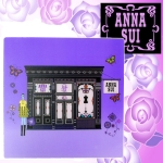 ANNA SUI/Dolly Girl ☆ mouse pad purple