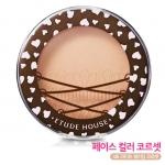 Etude House Face Color Corset #4