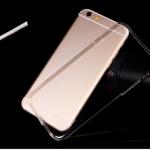 case ใส TPU 0.3 mm iphone 6 : noco case