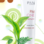 PAN PM ONE 10g