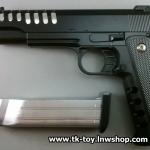 ปืนอัดลม K.K. AIR SOFT GUN
