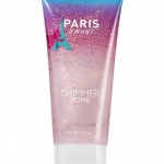 "❤❤ พร้อมส่งค่ะ ❤❤ Bath & Body Works Signature Fragrance Collection Shimmer Bomb ""Paris Amour"" 6 fl oz / 177 ml."