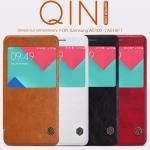 Nillkin QIN Series (Samsung Galaxy A5 2016)