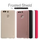เคสแข็งบาง Huawei P9 Plus ยี่ห้อ Nillkin Frosted Shield