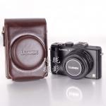 กระเป๋ากล้องPanasonic LX7