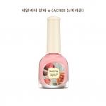 Skinfood Nail Vita Alpha Milky Rose #ACR03