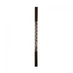 Skinfood Choco Powder Eyebrow Wood Pencil #1 Black Grey