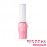 Etude House Fresh Cherry Tint PK001 Cherry Pink