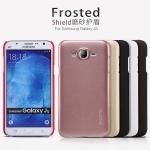 เคสแข็งบาง Samsung Galaxy J5 ยี่ห้อ Nillkin Frosted Shield