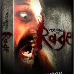 Soundiron Voices of Rage KONTAKT