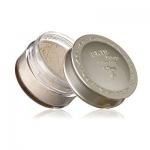 Skinfood Buckwheat Loose Powder #10 Transparent
