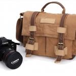 กระเป๋ากล้องB0331