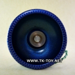 Super YOYO Super Sonic Blue No.662