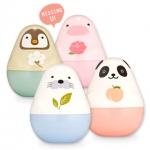 Etude House Missing U Hand Cream