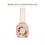 Skinfood Nail Vita Alpha Milky Rose #ACR05