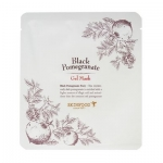 Skinfood Black Pomegranate Gel Mask