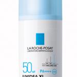 La Roche-Posay Uvidea Aqua Fresh Gel SPF50 PA+++ ขนาด 30 ml