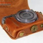 เคสกล้อง canon PowerShot G9X G9X MarkII s110 s120