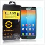 ฟิล์มกระจกนิรภัย Tempered Glass สำหรับ Lenovo S960 Vibe-X