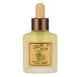 Skinfood Nail Vita Pineapple Cuticle Cleaner