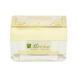 ❤❤ พร้อมส่งค่ะ ❤❤ มิริฟิก้า ชายน์ เอสเซนส์ ครีม / Mirifica Shine Essence Cream (15g) (เวชสำอาง)