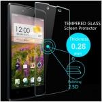 ฟิล์มกระจกนิรภัย Tempered Glass สำหรับ Oppo Neo 3 / Neo 5