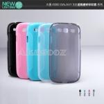 เคสนิ่ม Samsung Galaxy S3 - I9300 Nillkin TPU Soft Case