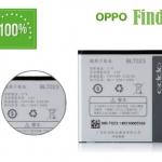 แบตเตอรี่ Oppo Find 3 / Oppo Melody รุ่น BLT023