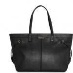 (Preorder) New Winter 2014 Saffiano-effect shopper bag
