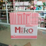 Mask Miko