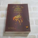 เดอะ สปูคส์ เคิร์ส คำสาปแห่งรัตติกาล (The Spook's Curse) โจเซฟ เดลานี เขียน กิตติชัย กิตติวรัญญู แปล